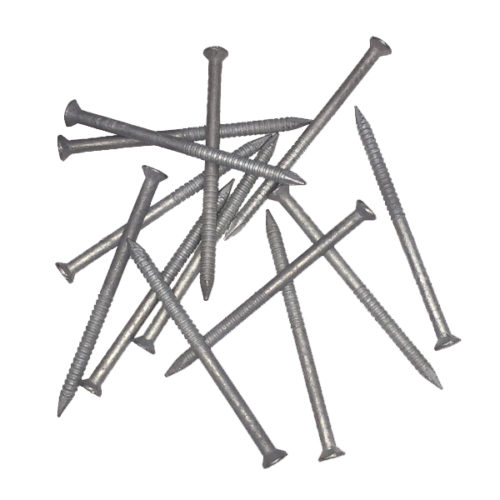 Senco Galvanised Decking Nails
