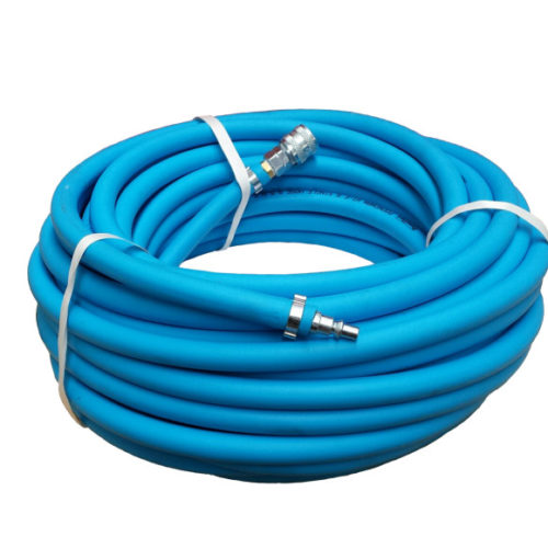 Senco Fitted Air Hose