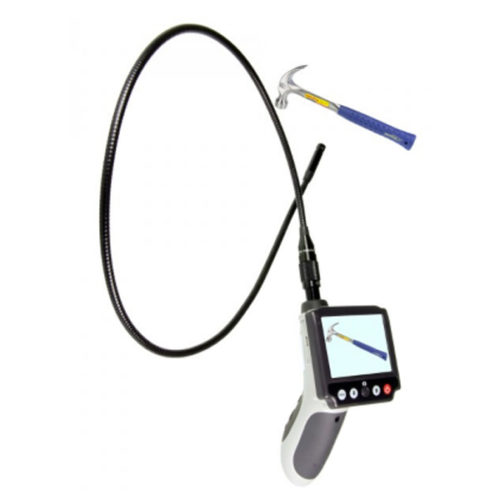 Stanway Inspection Camera