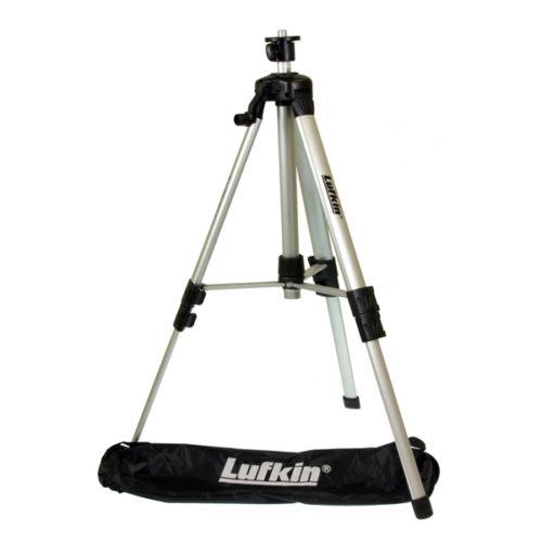 Lufkin LCL4 tripod